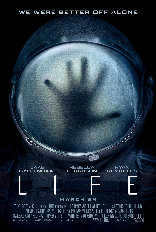 Hayat – Life Full HD Tek Parça Türkçe Dublaj izle