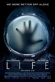 Life - Season 1 (2009) poster