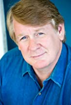 Bill Farmer's primary photo