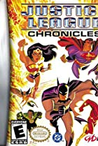 Image of Justice League: Chronicles