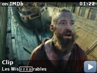 les mis atilde copy rables video gallery imdb