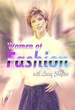 Women of Fashion