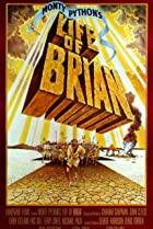 Image of Life of Brian