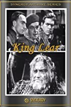 Image of Omnibus: King Lear