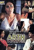 Image of Arth