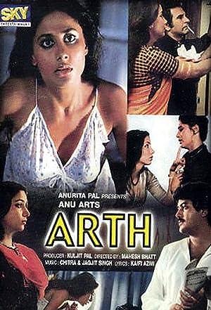 Arth watch online