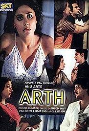 Arth Poster