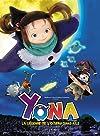 Yonayona pengin