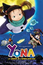 Image of Yona Yona Penguin