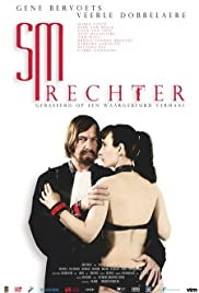 SM-rechter(2009) Poster - Movie Forum, Cast, Reviews