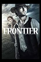 Image of The Frontier