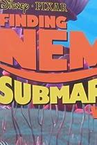 Image of Finding Nemo Submarine Voyage