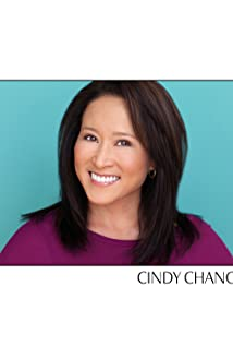 Image result for cindy chang actress