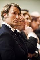 Image of Hannibal: Sorbet