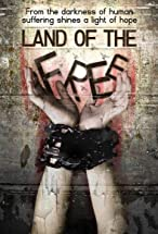 Primary image for Land of the Free
