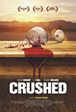 Crushed(2017)