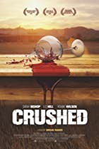 Image of Crushed