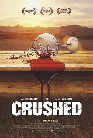 Permalink to Movie Crushed (2015)