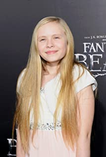 Aktori Faith Wood-Blagrove