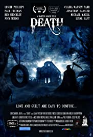 After Death (2012) Poster - Movie Forum, Cast, Reviews