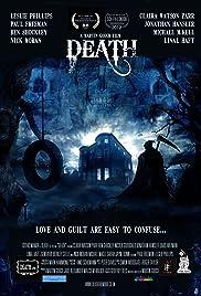 After Death(2012) Poster - Movie Forum, Cast, Reviews