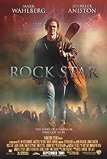 Rock Star(2001)