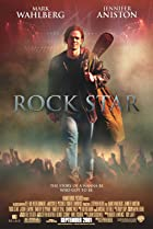 Image of Rock Star