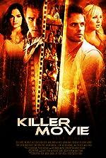 Killer Movie(1970)