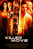 Image of Killer Movie