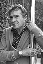 Image of Ugo Tognazzi
