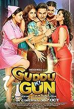 Primary image for Guddu Ki Gun