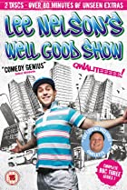 Image of Lee Nelson's Well Good Show
