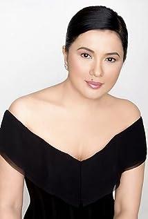 Lorna Tolentino Picture