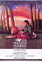 Primary image for The Lost Paradise
