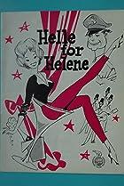 Image of Helle for Helene
