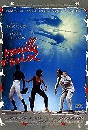 Vanille fraise(1989) Poster - Movie Forum, Cast, Reviews
