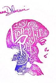 Ariana Delawari: Lion of Panjshir Poster