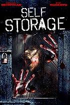 Image of Self Storage
