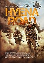 Hyena Road(2015)