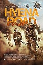 Image of Hyena Road