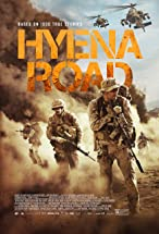 Primary image for Hyena Road