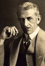 George Irving's primary photo