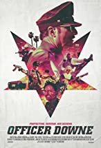 Primary image for Officer Downe