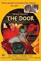 Image of The Door