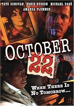 22-Oct
