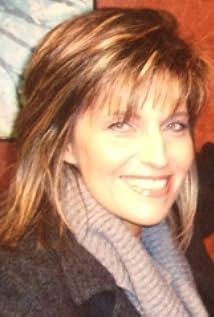 Leslie Shayne Kohn Picture