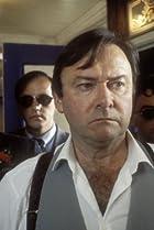 Image of Tony Doyle