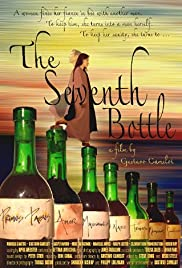 The Seventh Bottle Poster