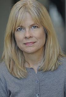 Helen Ingebritsen Picture