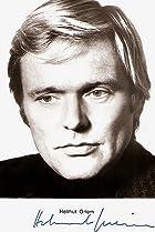 Image of Helmut Griem